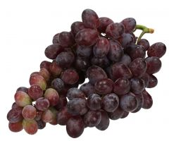 Red Seedless Grapes Lebanon kg | sultan-center.com مركز سلطان اونلاين