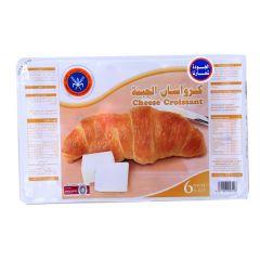 KFM Cheese Croissant 6PCS