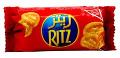 Nabisco Ritz Salted Crackers 41G |?sultan-center.com????? ????? ???????