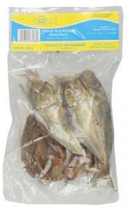 Phil Supreme Dried Mackerel