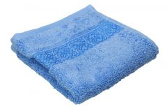 Fieldcrest Arabesque Bath Towel