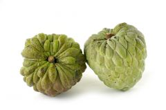 Custard Apple Lebanon 500G | sultan-center.com مركز سلطان اونلاين