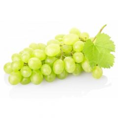 White Grapes Lebanon