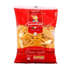 Pasta Zara Penne Rigate Pasta 500G |?sultan-center.com????? ????? ???????