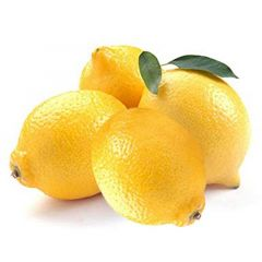 Lemon Box 2Kg |?sultan-center.com????? ????? ???????