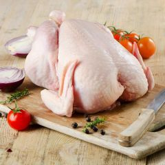 Sultan Fresh Whole Chicken kg | sultan-center.com مركز سلطان اونلاين
