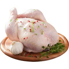 Sultan Fresh Whole Chicken kg |sultan-center.comمركز سلطان اونلاين