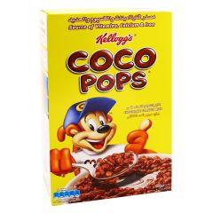 Kellogg's Coco Pops 500G |?sultan-center.com????? ????? ???????