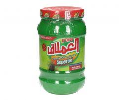 Al Emlaq Super Gel Multipurpose Active Cleaner And Freshener  2kg |?sultan-center.com????? ????? ???????