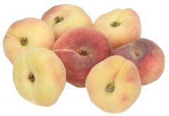Round Peaches Jordan kg |sultan-center.comمركز سلطان اونلاين