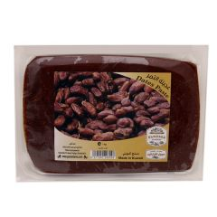 Farmers Market Dates Paste 1 Kg |?sultan-center.com????? ????? ???????