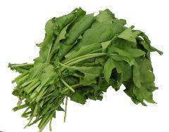 Farmers Market Spinach bunch |?sultan-center.com????? ????? ???????