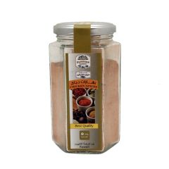 Farmers Market Chicken Spices Bottle 120G | sultan-center.com مركز سلطان اونلاين