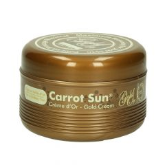 Carrot Sun Gold Cream 350Ml |?sultan-center.com????? ????? ???????
