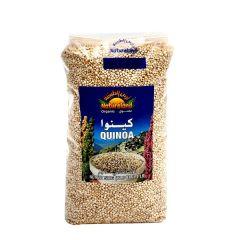 Natureland Organic Quinoa 500G |?sultan-center.com????? ????? ???????