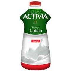 Activia Light Laban