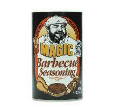 Magic Barbecue Seasoning 156G |?sultan-center.com????? ????? ???????