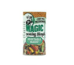 Magic Vegetable Seasoning Blends 71G |?sultan-center.com????? ????? ???????