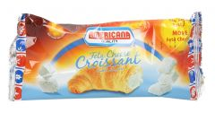 Americana Feta Cheese Croissant 60G |?sultan-center.com????? ????? ???????