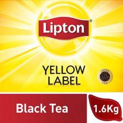 Lipton Yellow Label Loose Tea