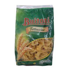 Buitoni Fettuccine 500G |?sultan-center.com????? ????? ???????