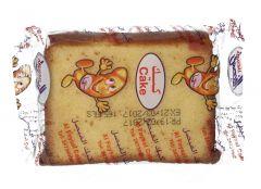 Al Faysal Slice Cake 90G |?sultan-center.com????? ????? ???????