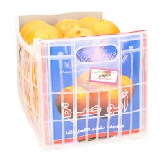 Navel Orange Box 5Kg |?sultan-center.com????? ????? ???????