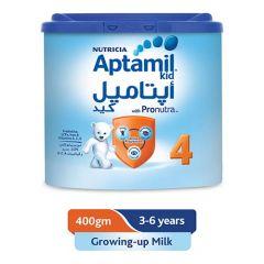 Milupa Aptamil Kid 4 Baby Milk