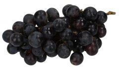 Black Grapes Lebanon per kg |sultan-center.comمركز سلطان اونلاين
