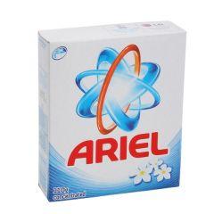 Ariel Blue Original Laundry Detergent Powder