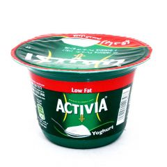 Activia Light Yoghurt 150G |sultan-center.comمركز سلطان اونلاين