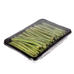 Beans Haricots Verts Pack 250G |?sultan-center.com????? ????? ???????