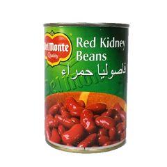 Del Monte Red Kidney Beans