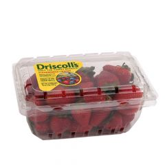 Driscoll's Usa Strawberries Pack 454G |?sultan-center.com????? ????? ???????