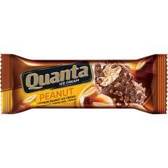 Igloo Quanta Peanut Ice Cream