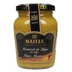 Maille Dijon Mustard With Honey