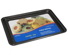 Ambiance Assorted Bakeware Pan