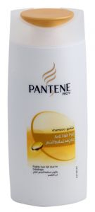 Pantene Pro-V Anti Hairfall Shampoo  700Ml |?sultan-center.com????? ????? ???????