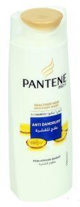 Pantene Pro-V Anti Dandruff 2 in 1 Shampoo 200Ml |sultan-center.comمركز سلطان اونلاين