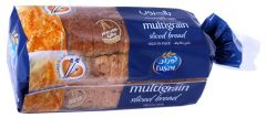 L'usine MultiGrain Sliced Bread 600G |?sultan-center.com????? ????? ???????