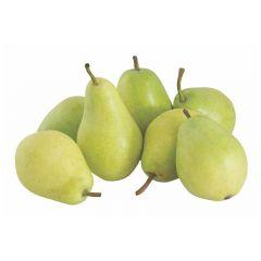 Coscia Pears Spain