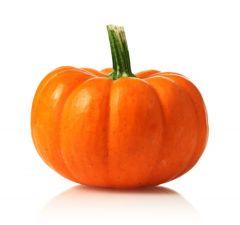 Pumpkin Round ( sliced ) Per Kg (sliced) |?sultan-center.com????? ????? ???????