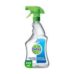 Dettol Pine Surface Disinfectant Spray 500Ml  sultan-center.comمركز سلطان اونلاين