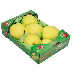 Sultan White Apple Small Box |?sultan-center.com????? ????? ???????