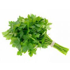 GFC Herbs Parsley Saudi