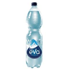 Acqua Eva Pure Mineral Water