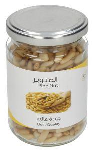Farmers Market Pine Nut 140g |?sultan-center.com????? ????? ???????