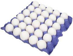 Naif 60-70 Eggs