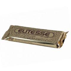 Elitesse Deluxe Choco Wafer