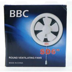 BBC Ventilation Fan